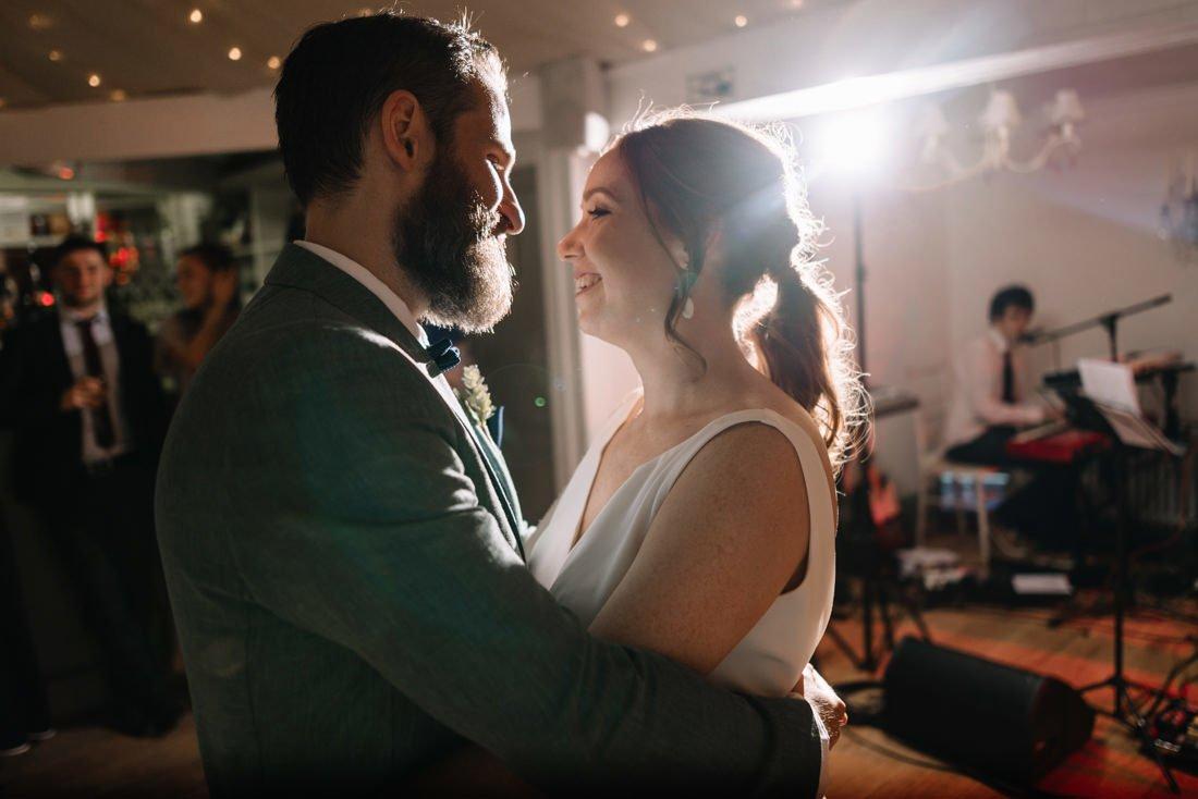 251 summer wedding at the millhouse slane wedding photorapher ireland