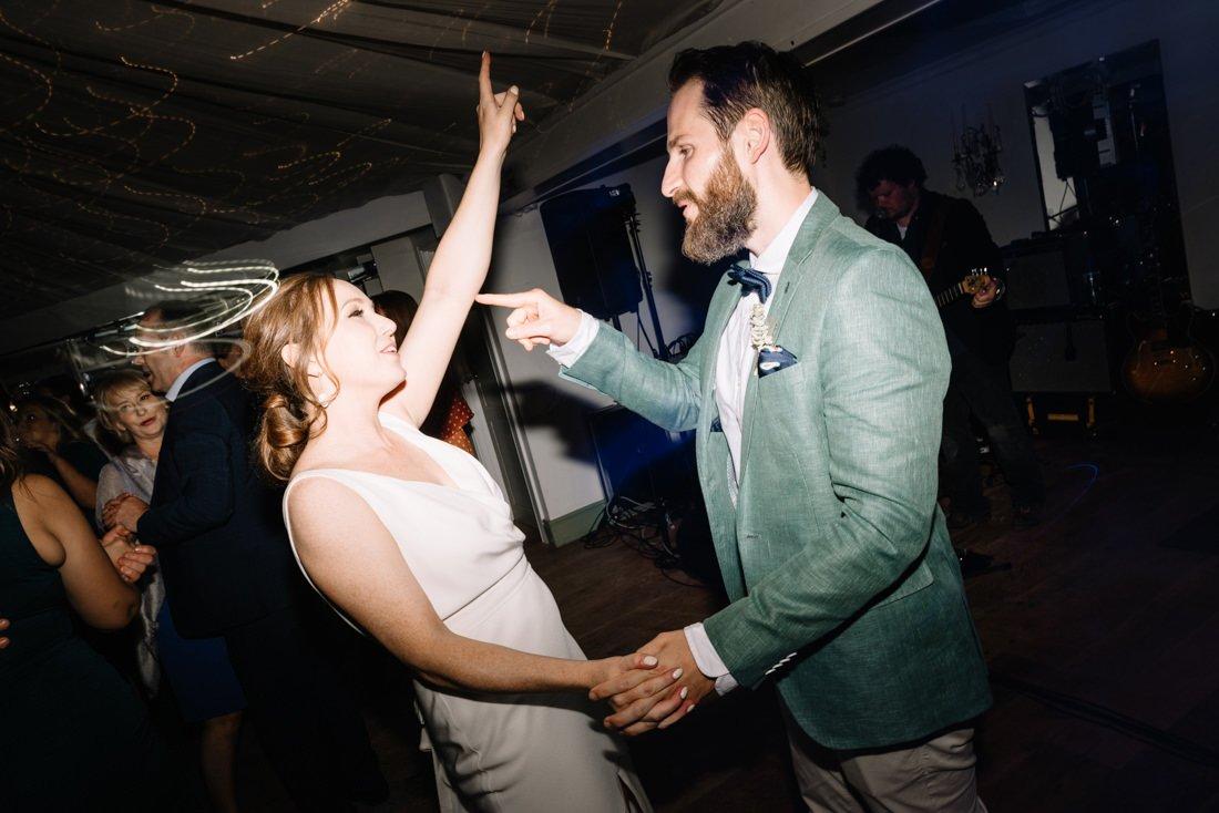 253 summer wedding at the millhouse slane wedding photorapher ireland