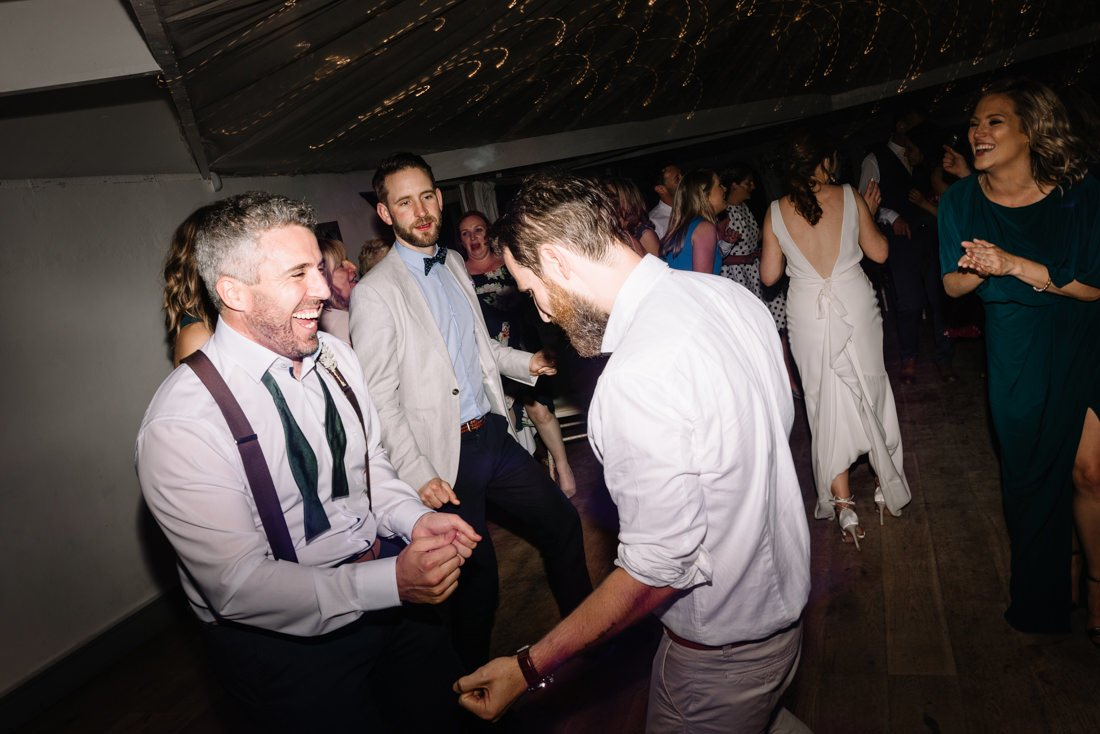 254 summer wedding at the millhouse slane wedding photorapher ireland