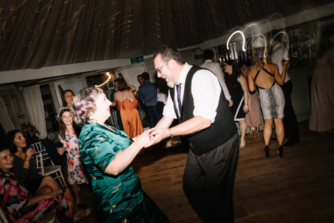 256 summer wedding at the millhouse slane wedding photorapher ireland