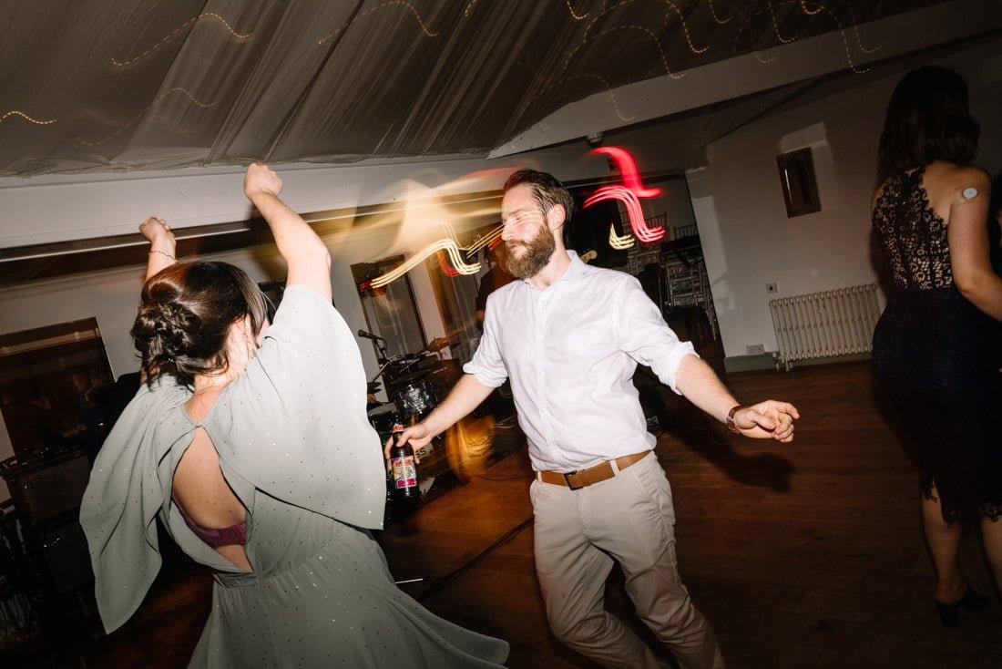 257 summer wedding at the millhouse slane wedding photorapher ireland