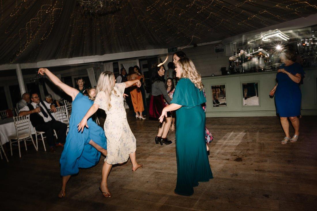 259 summer wedding at the millhouse slane wedding photorapher ireland
