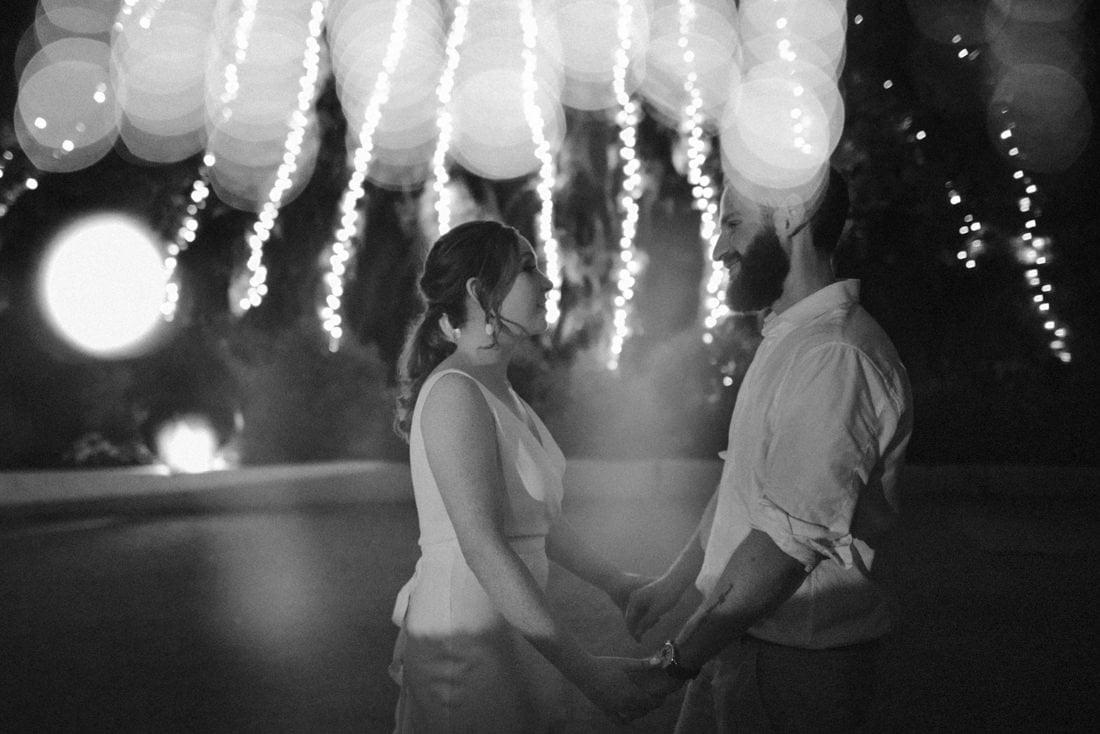262 summer wedding at the millhouse slane wedding photorapher ireland