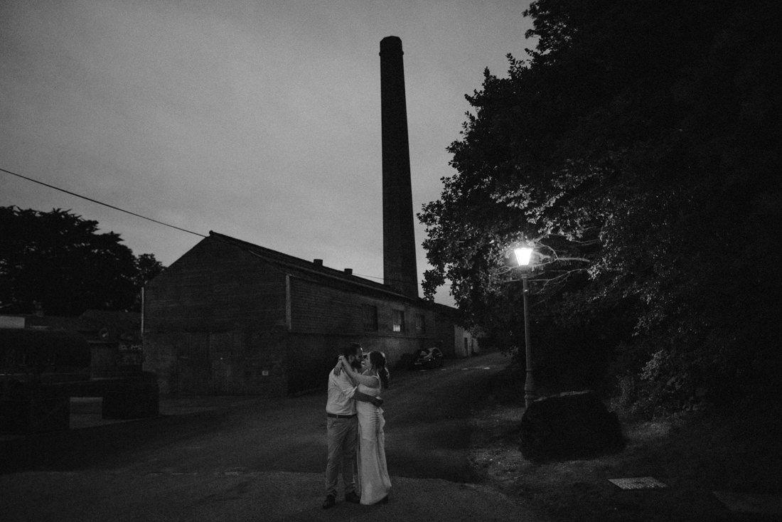 263 summer wedding at the millhouse slane wedding photorapher ireland