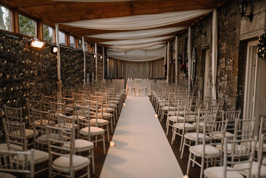 005 boyne hill house estate wedding photographer meath
