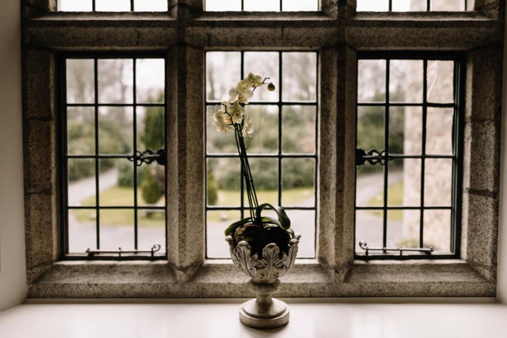 005 waterford castle wedding photographer ireland elopement