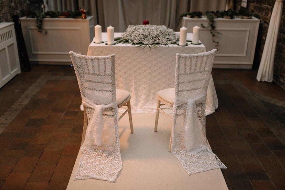 007 boyne hill house estate wedding photographer meath
