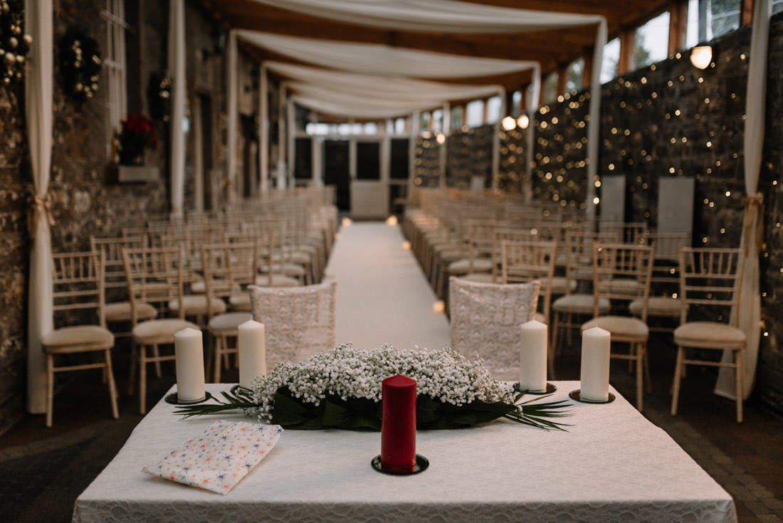 009 boyne hill house estate wedding photographer meath