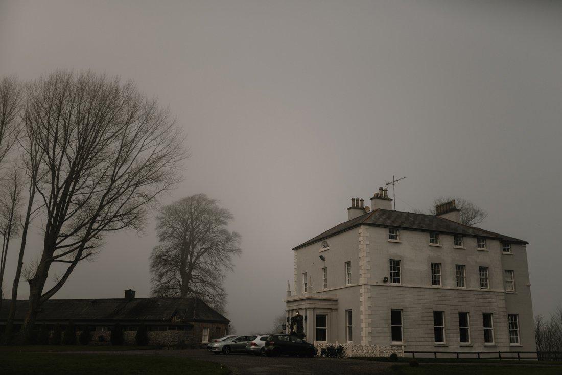 010 boyne hill house estate wedding photographer meath