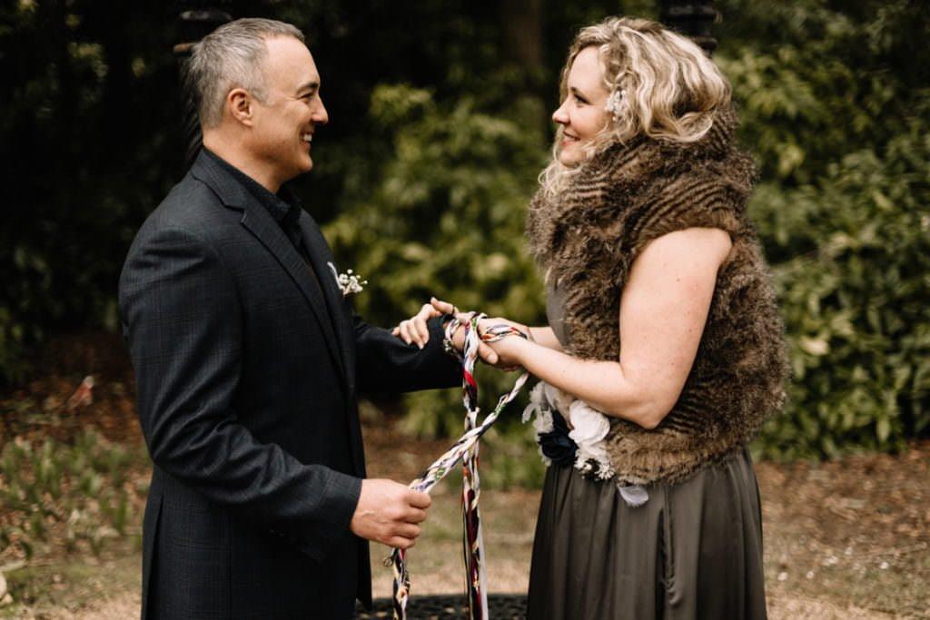 021 waterford castle wedding photographer ireland elopement