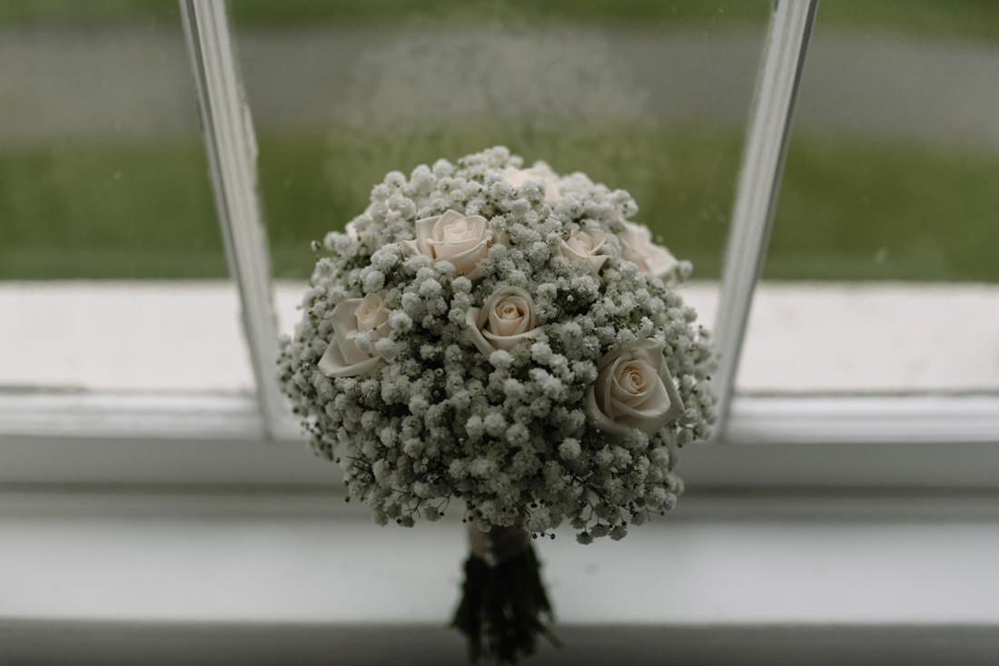029 boyne hill house estate wedding photographer meath