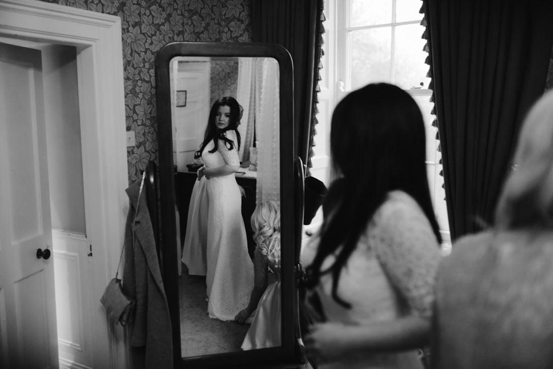 032 boyne hill house estate wedding photographer meath