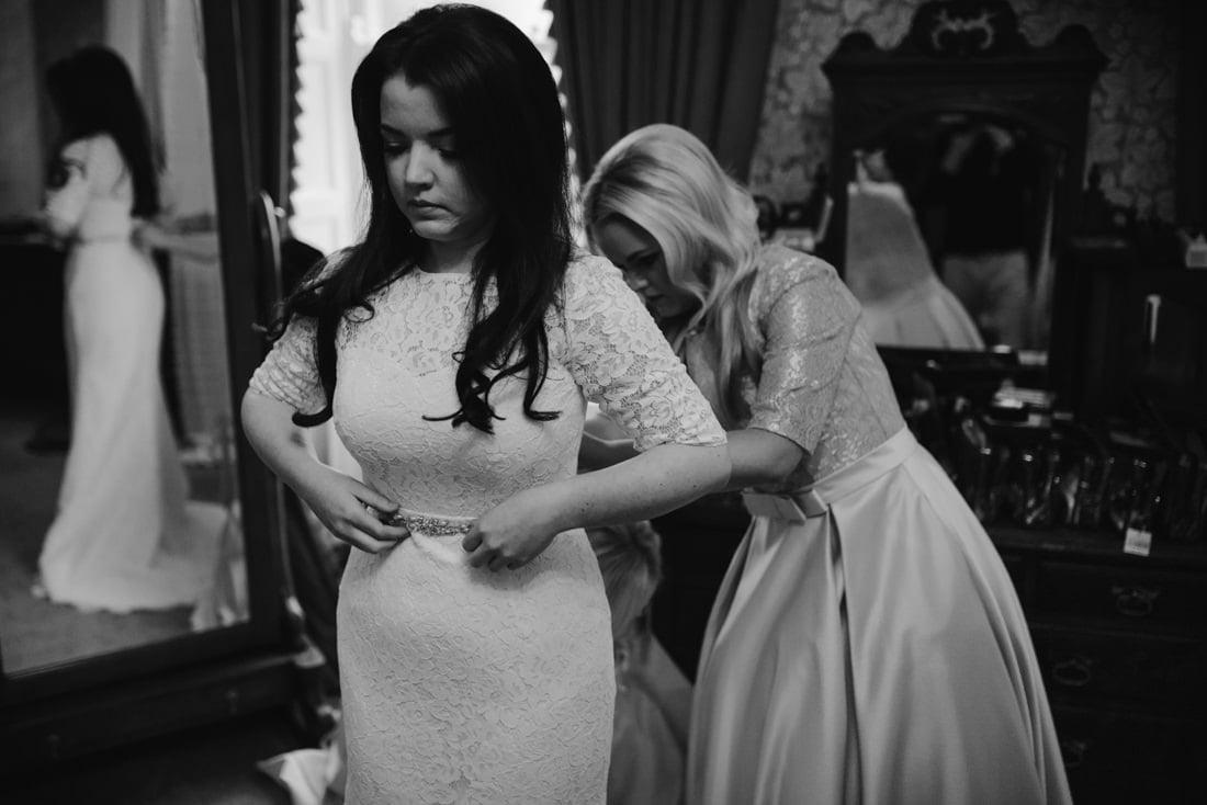 033 boyne hill house estate wedding photographer meath