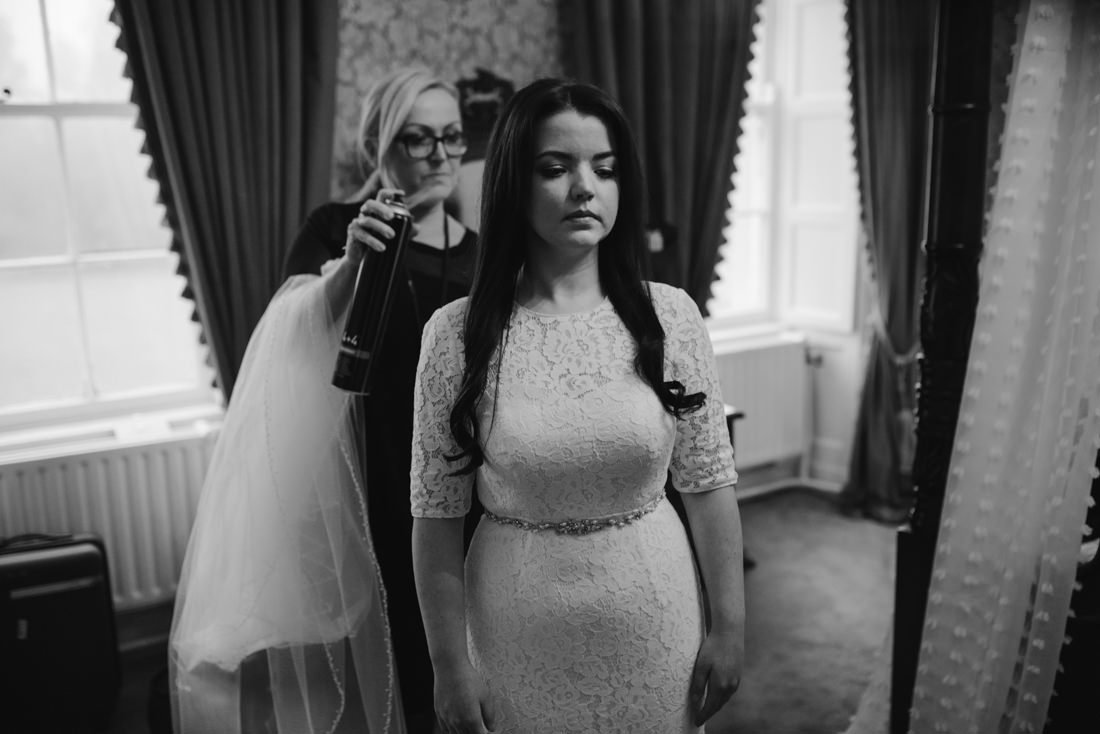 034 boyne hill house estate wedding photographer meath