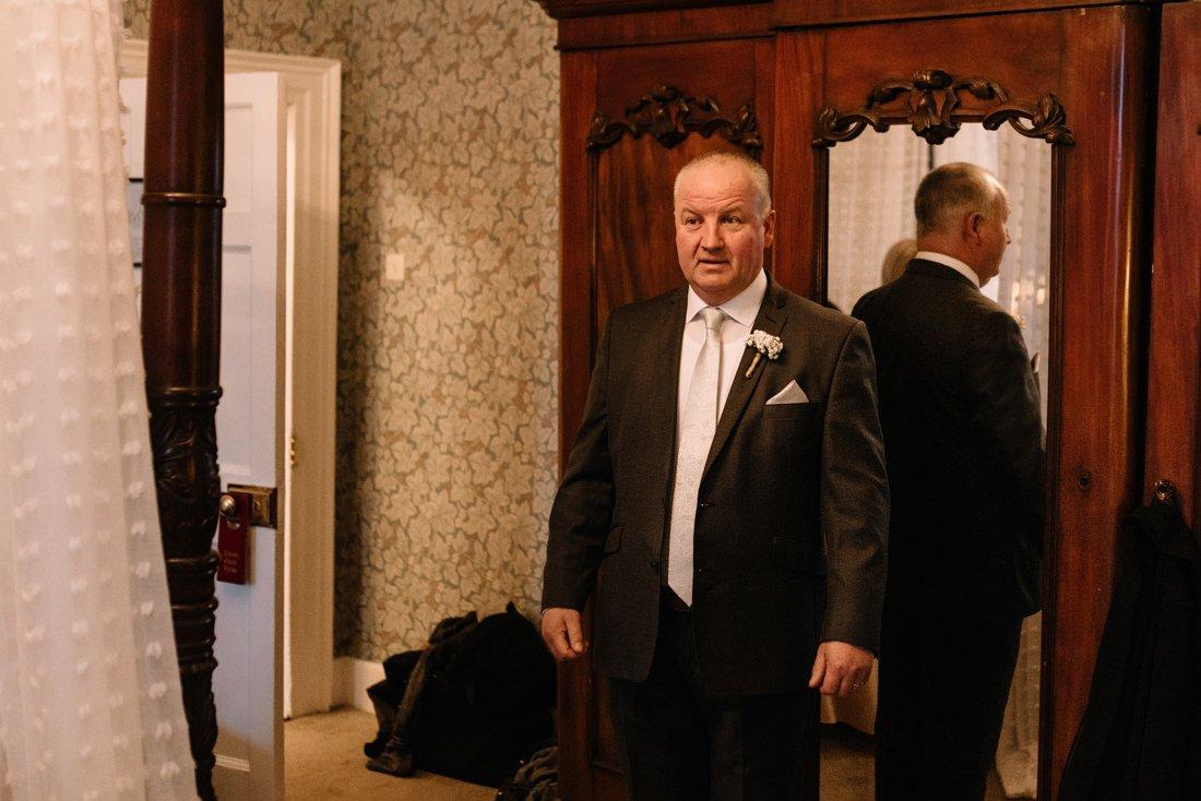 037 boyne hill house estate wedding photographer meath