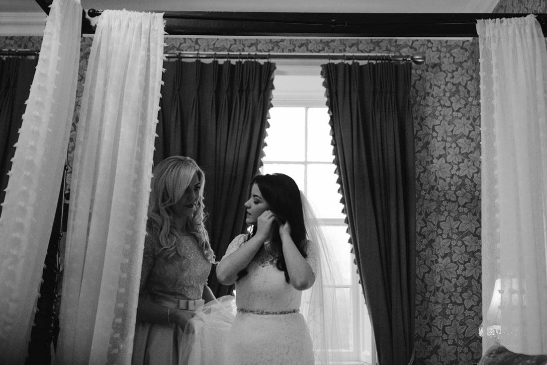 038 boyne hill house estate wedding photographer meath