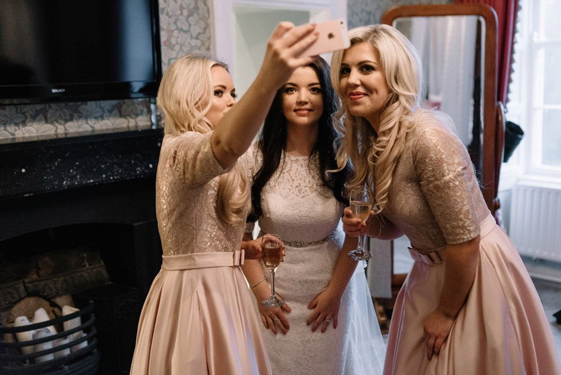 040 boyne hill house estate wedding photographer meath