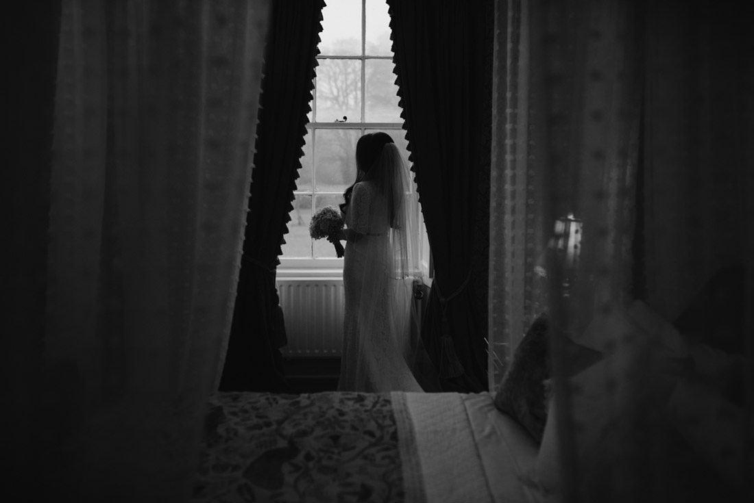 041 boyne hill house estate wedding photographer meath