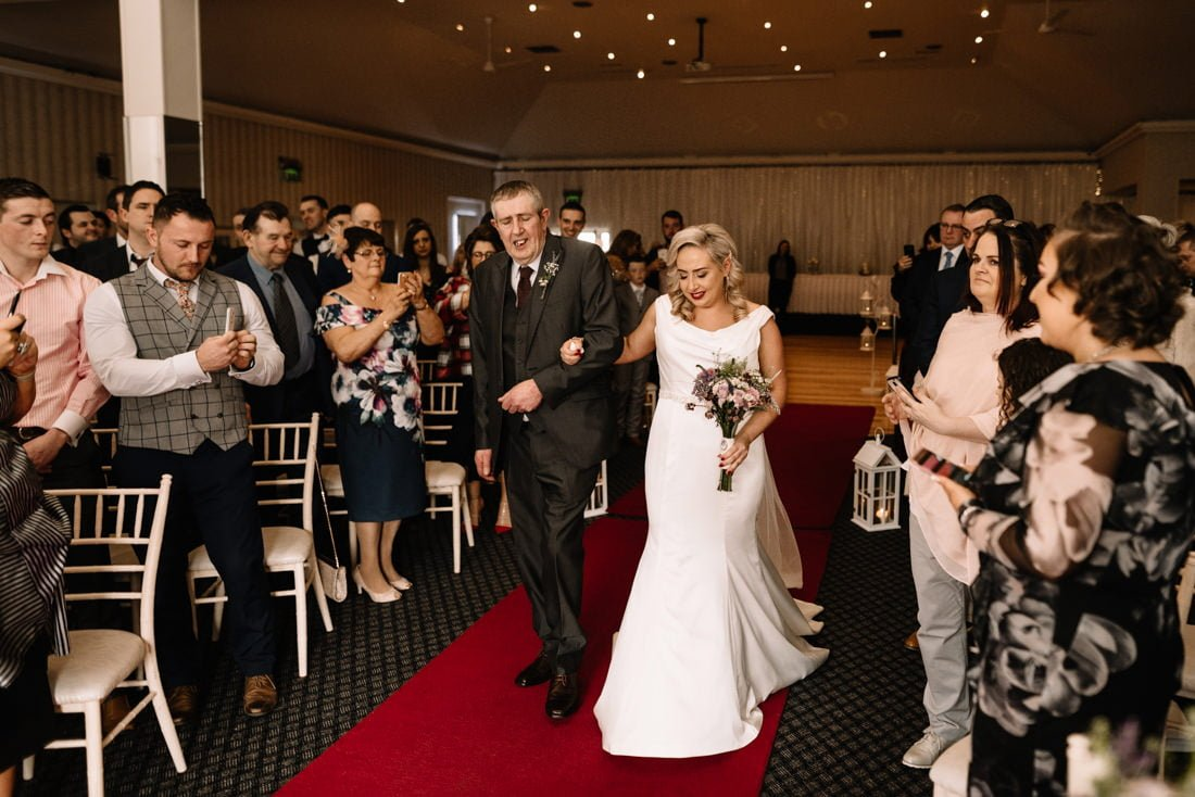 041 mill park hotel wedding photographer doengal