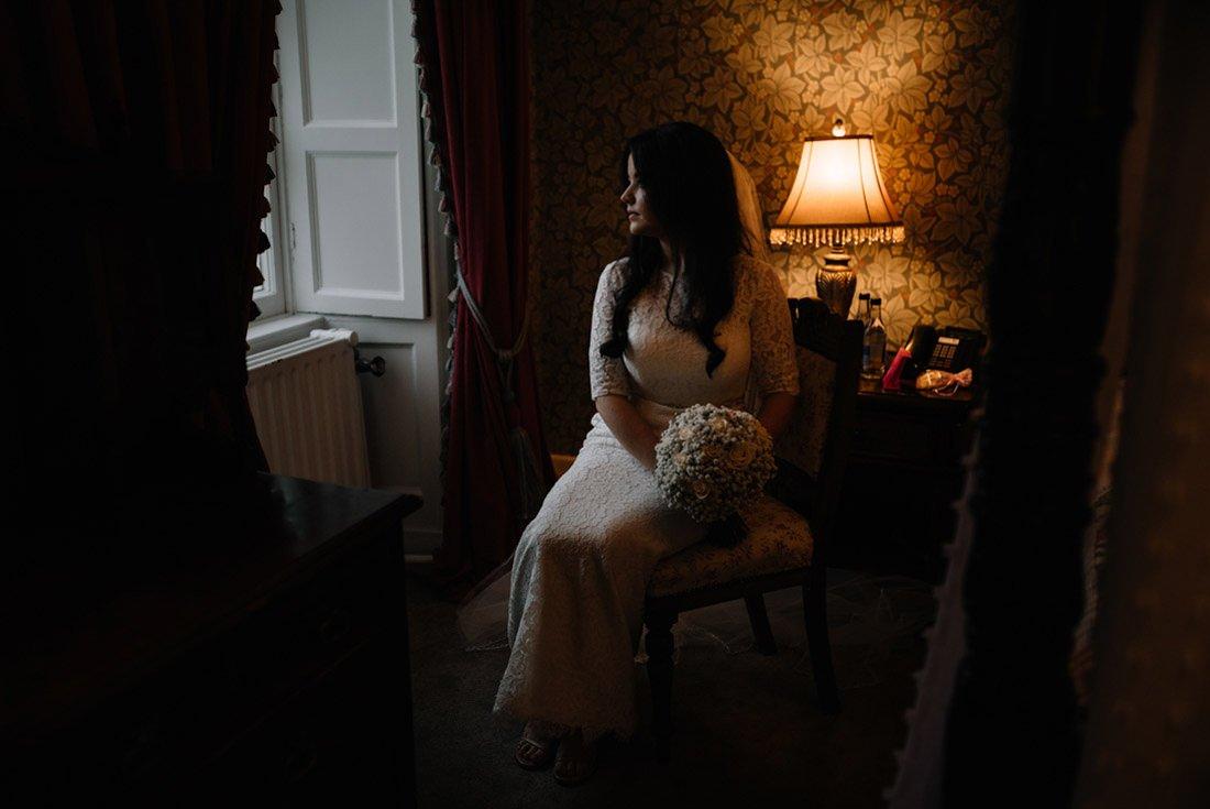 042 boyne hill house estate wedding photographer meath