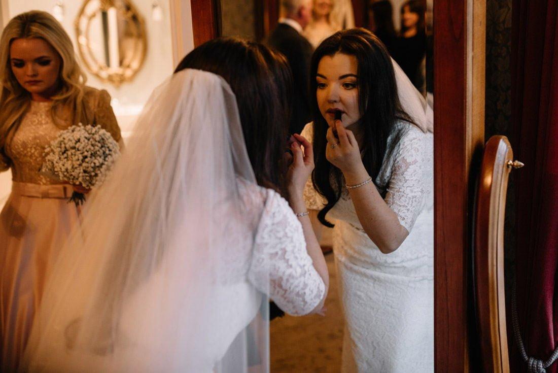 043 boyne hill house estate wedding photographer meath