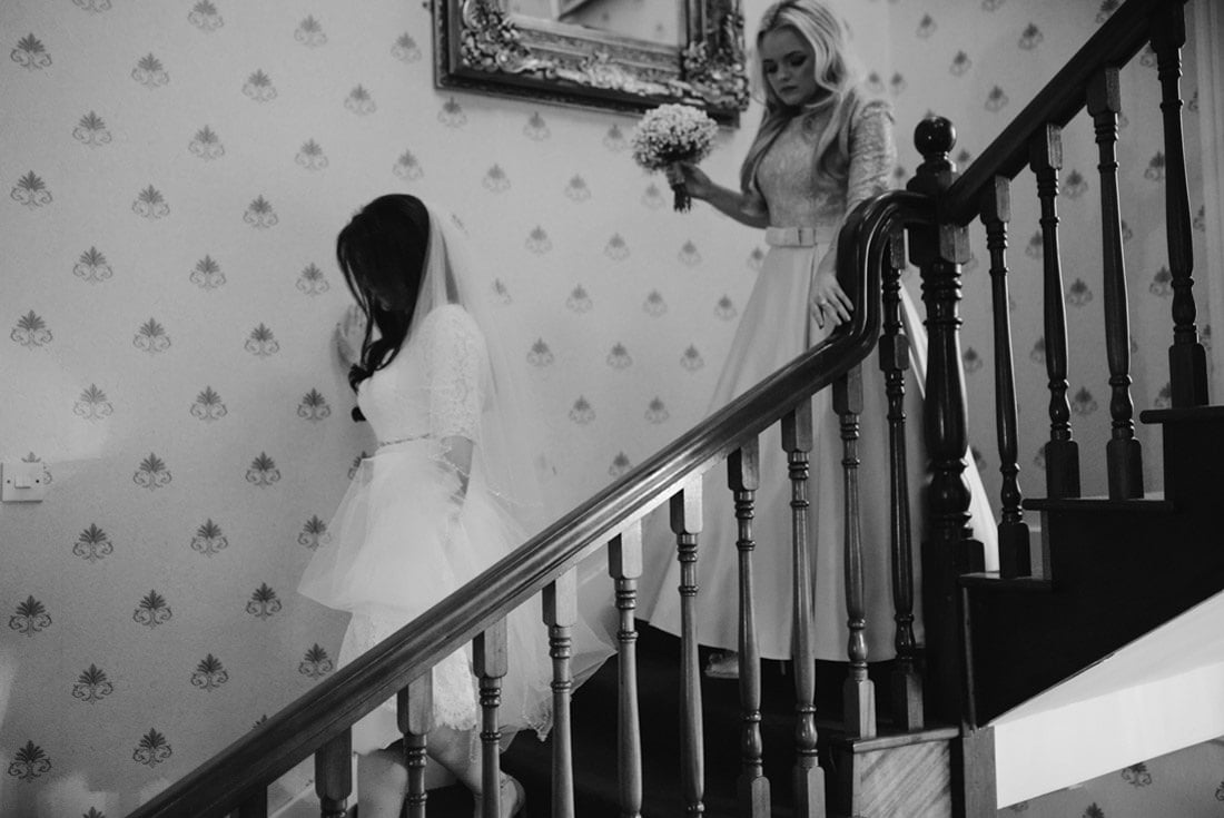 044 boyne hill house estate wedding photographer meath