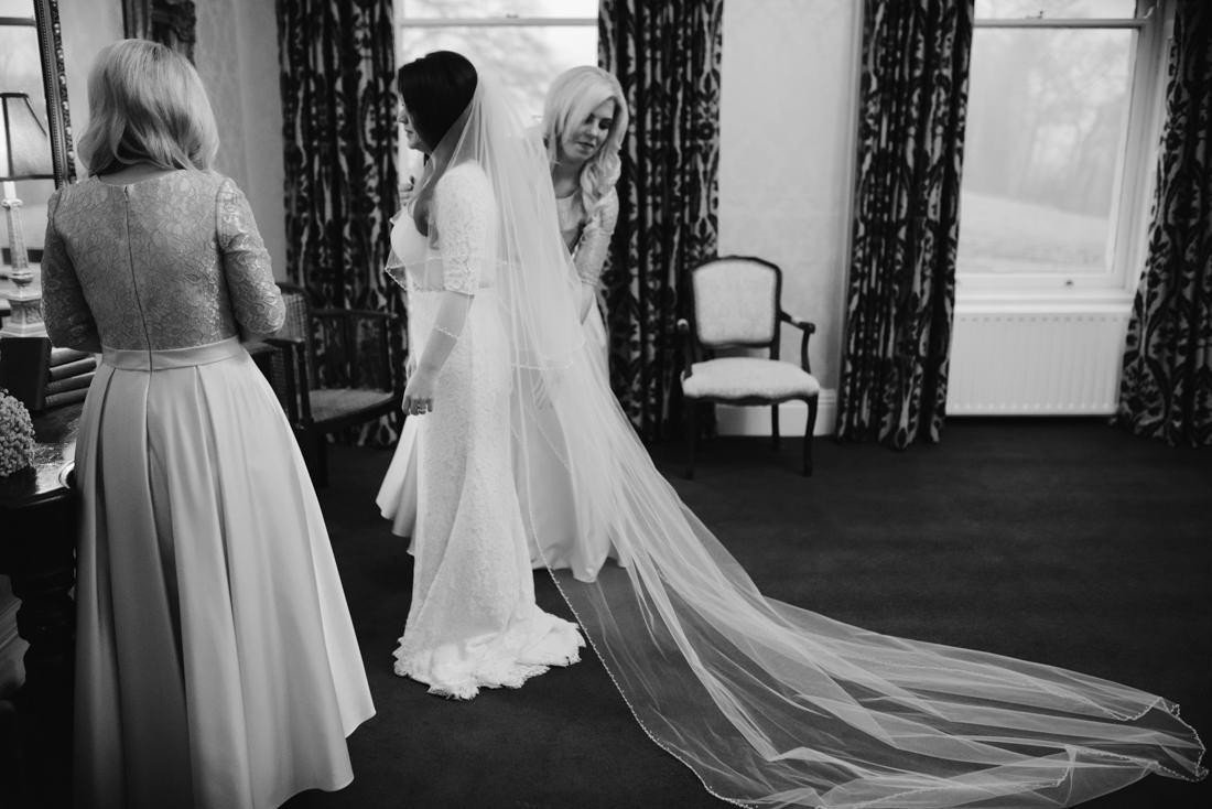 045 boyne hill house estate wedding photographer meath