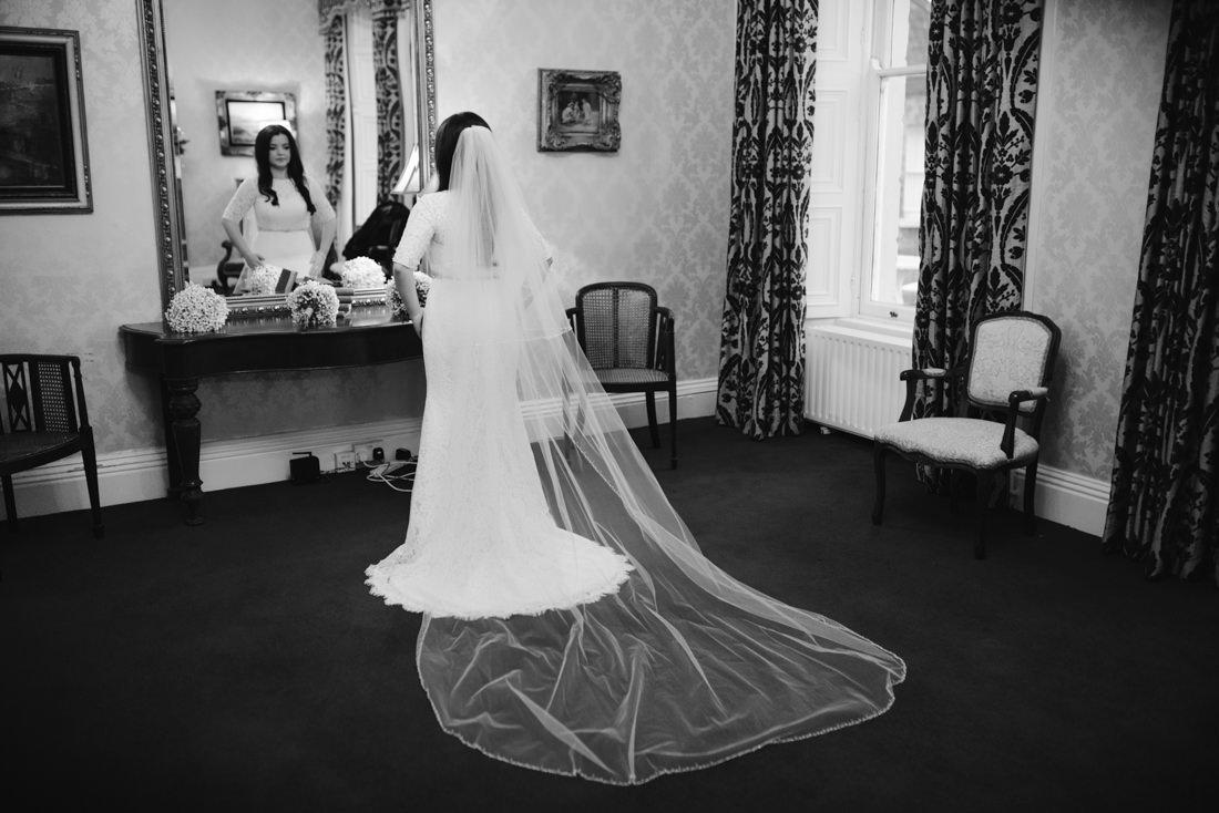 046 boyne hill house estate wedding photographer meath