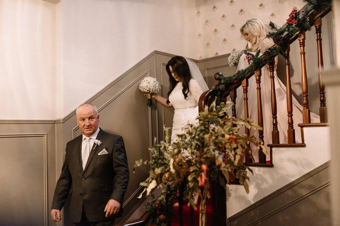 047 boyne hill house estate wedding photographer meath