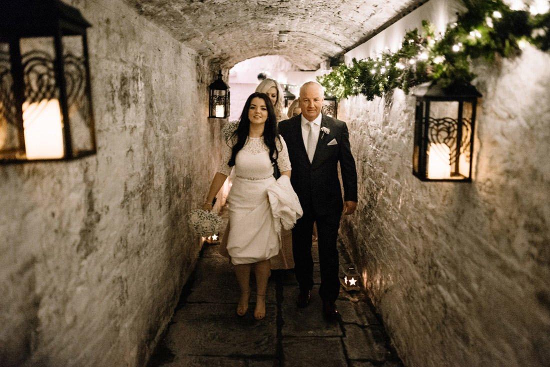 048 boyne hill house estate wedding photographer meath