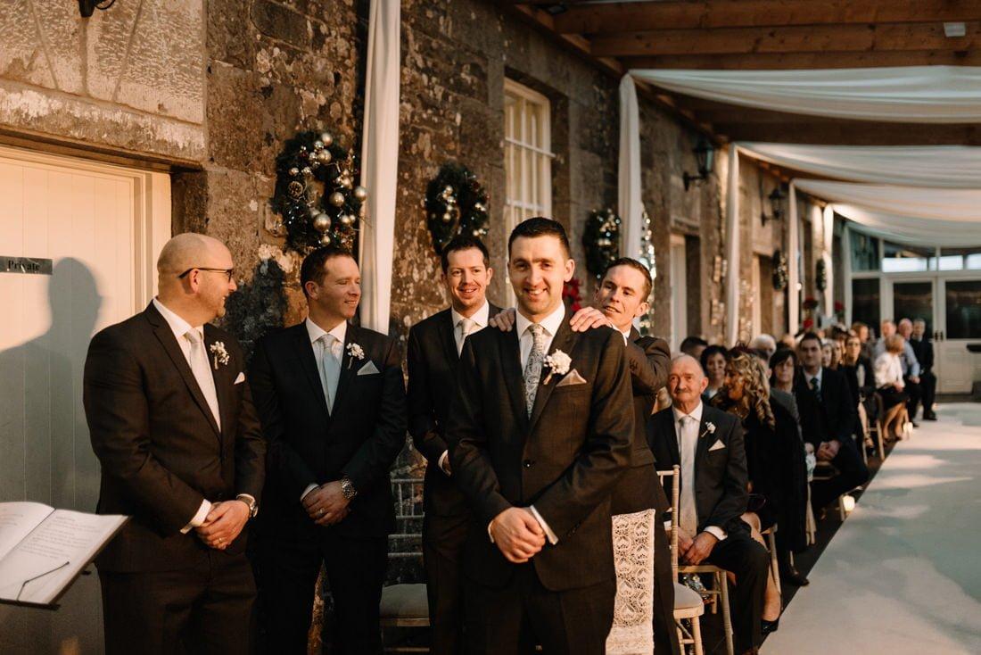 050 boyne hill house estate wedding photographer meath