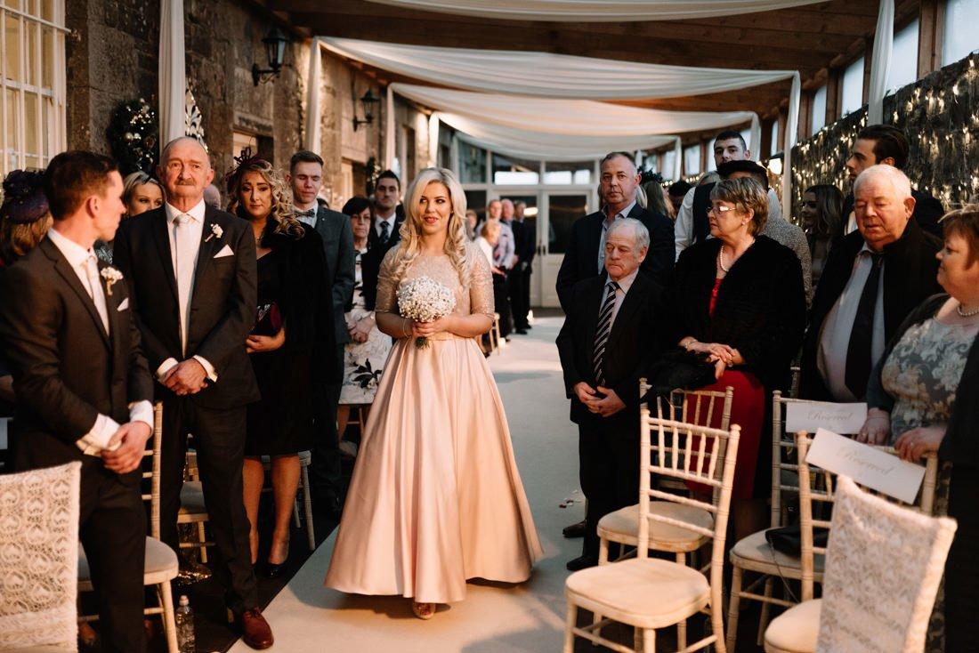 051 boyne hill house estate wedding photographer meath