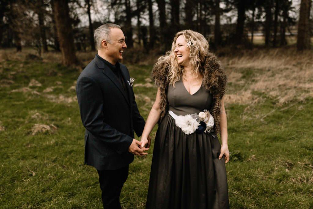 051 waterford castle wedding photographer ireland elopement