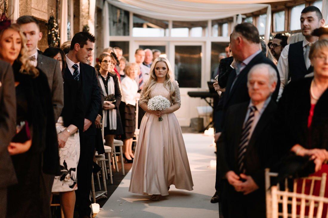 052 boyne hill house estate wedding photographer meath