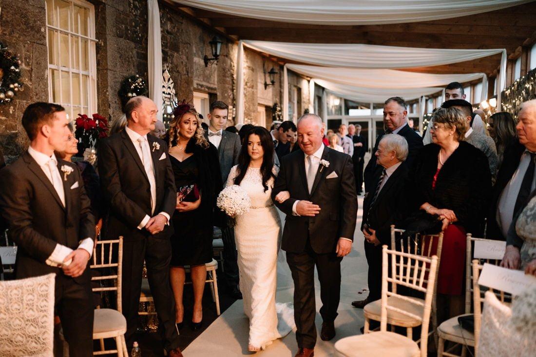 053 boyne hill house estate wedding photographer meath
