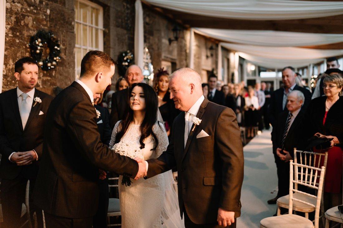 054 boyne hill house estate wedding photographer meath