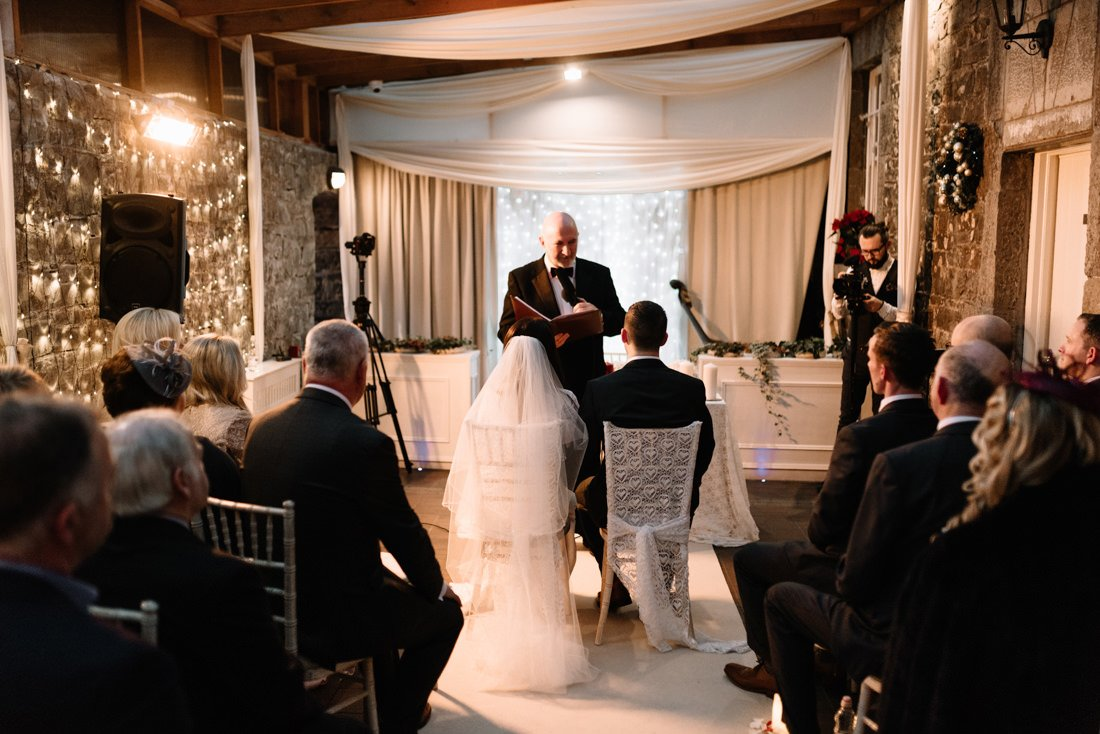 056 boyne hill house estate wedding photographer meath