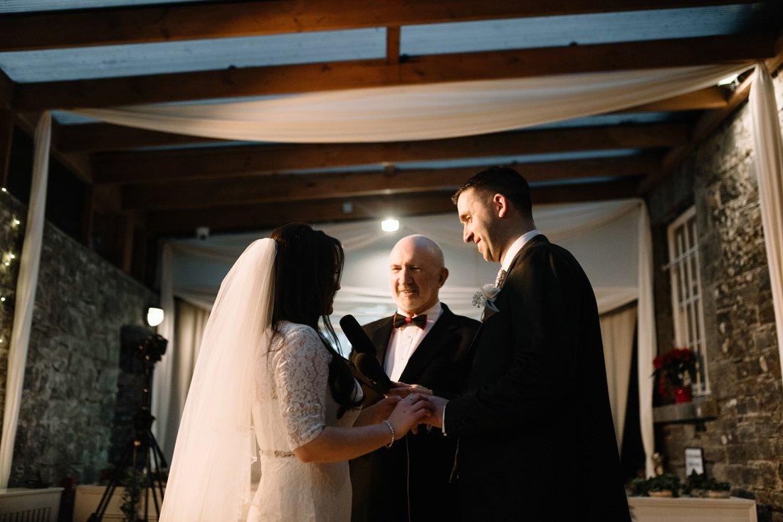 061 boyne hill house estate wedding photographer meath