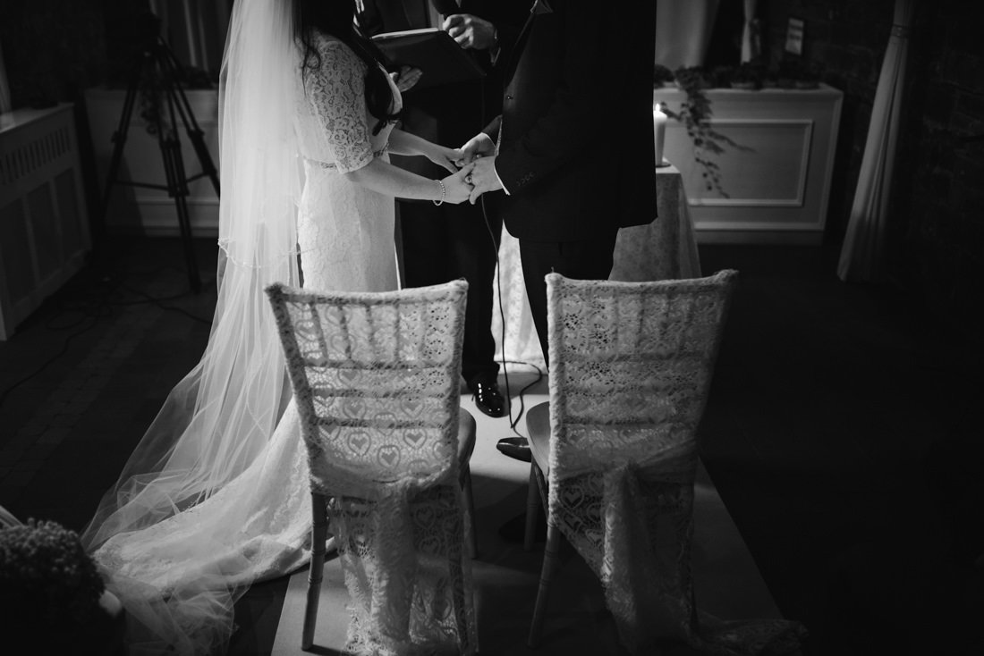 062 boyne hill house estate wedding photographer meath