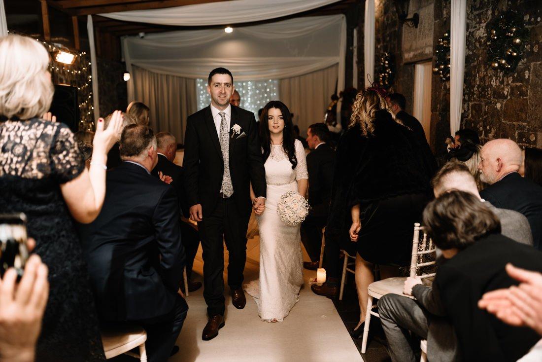 069 boyne hill house estate wedding photographer meath