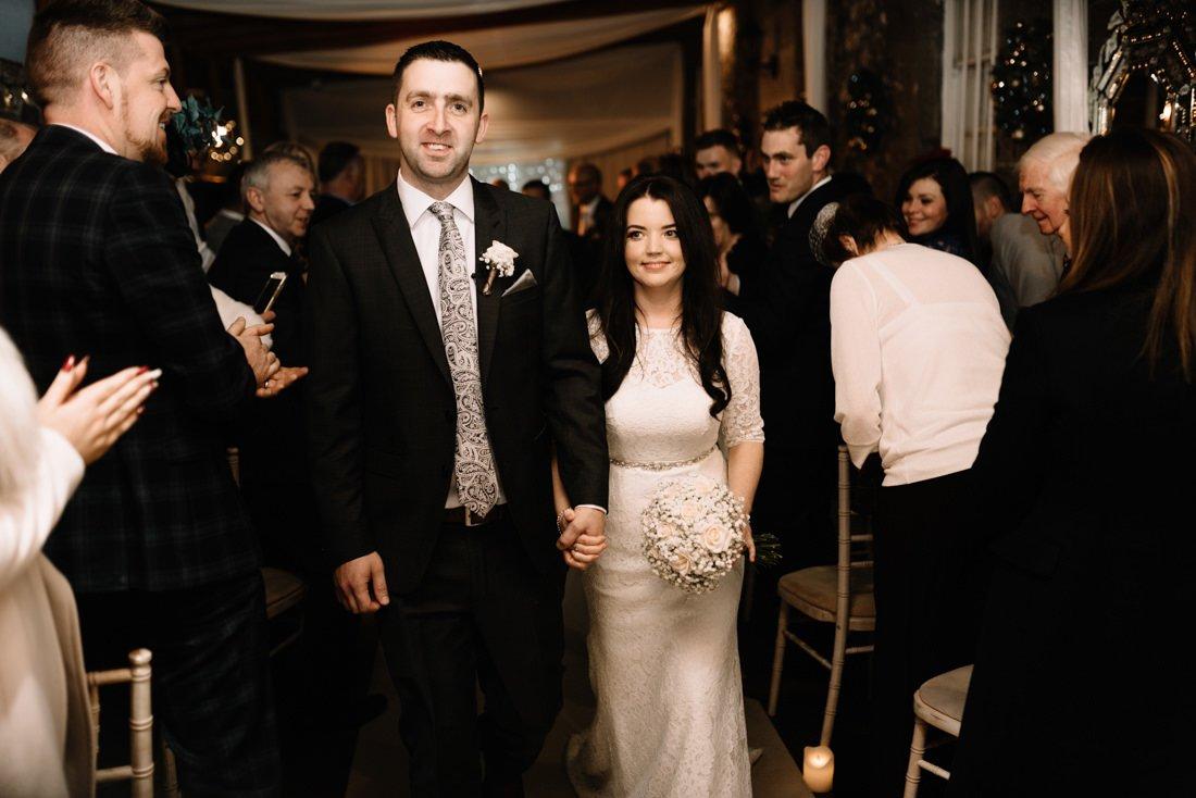 070 boyne hill house estate wedding photographer meath