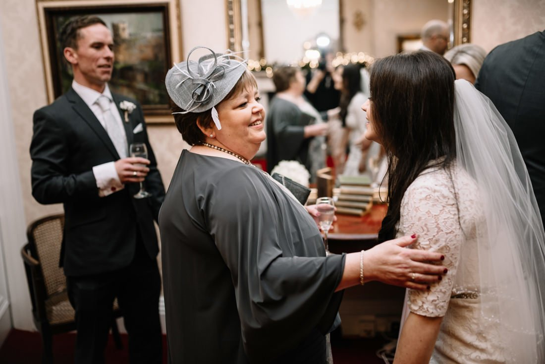 071 boyne hill house estate wedding photographer meath