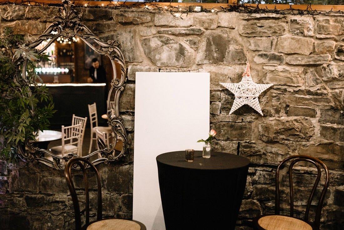 074 boyne hill house estate wedding photographer meath