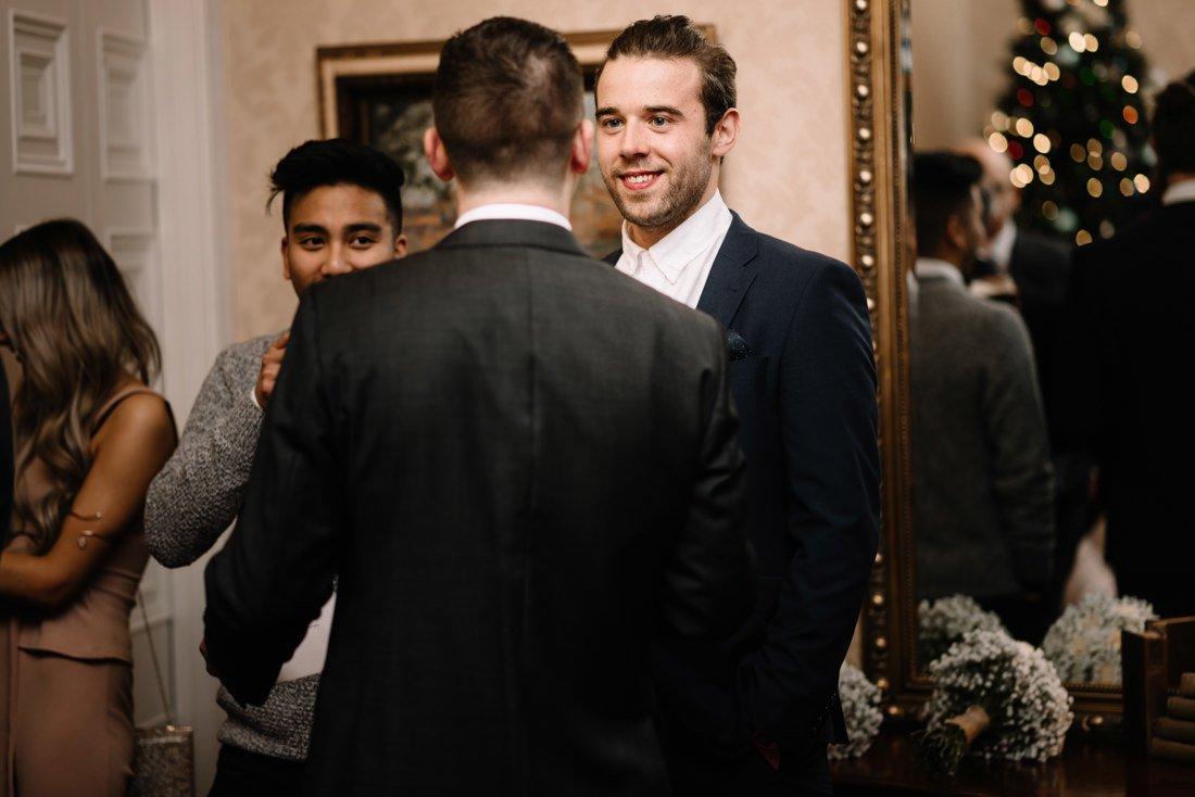 076 boyne hill house estate wedding photographer meath