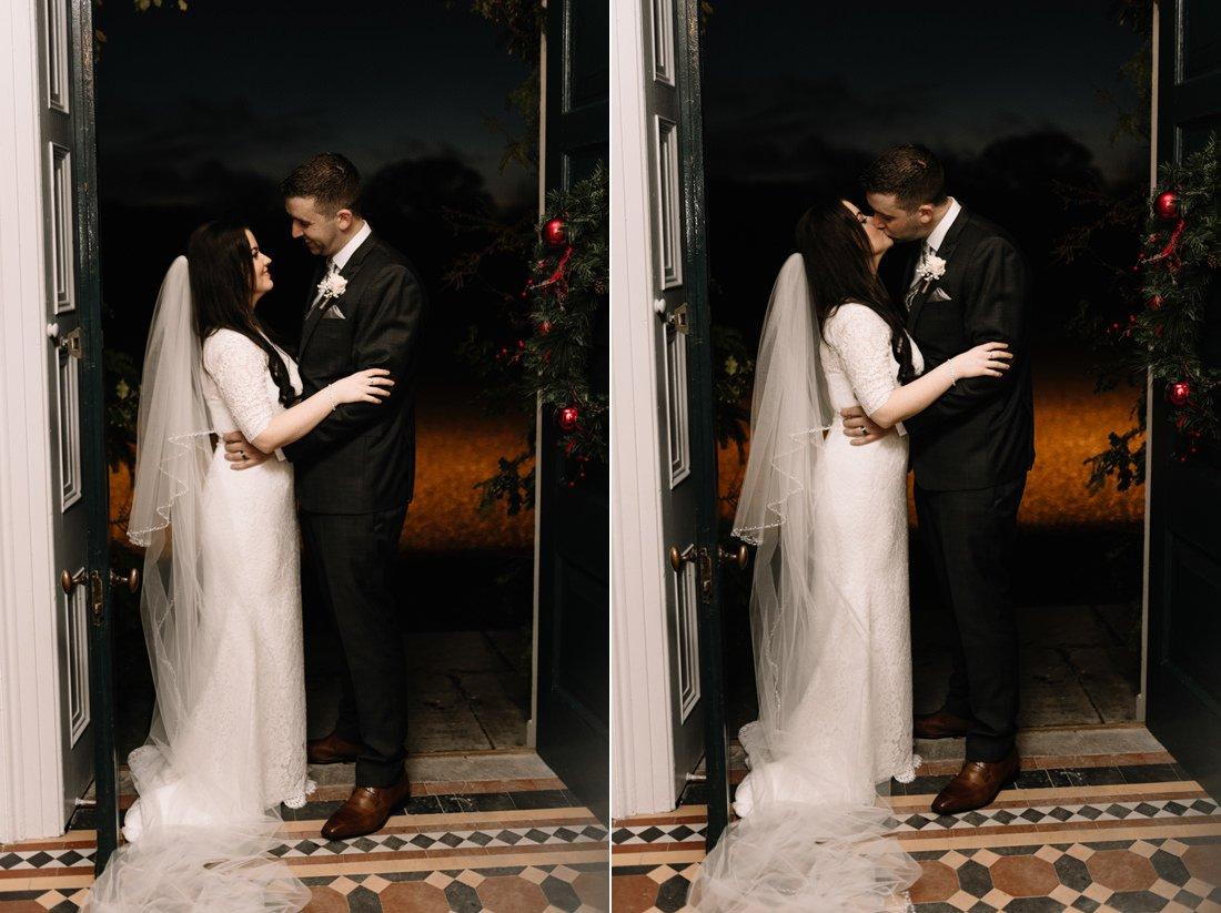 077 boyne hill house estate wedding photographer meath