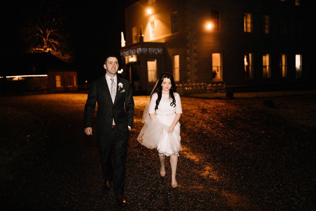 078 boyne hill house estate wedding photographer meath