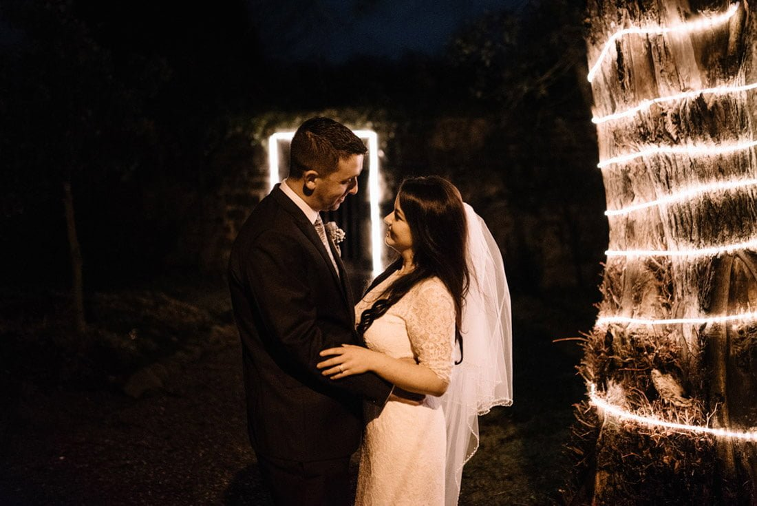079 boyne hill house estate wedding photographer meath