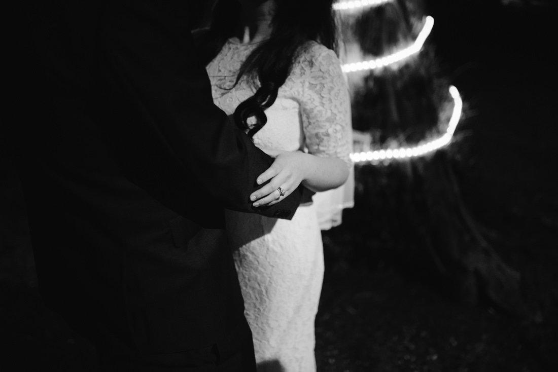 080 boyne hill house estate wedding photographer meath