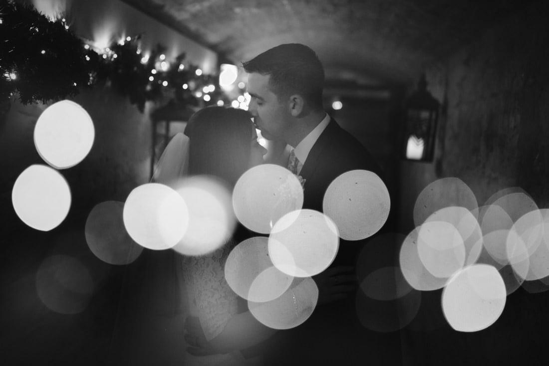 085 boyne hill house estate wedding photographer meath