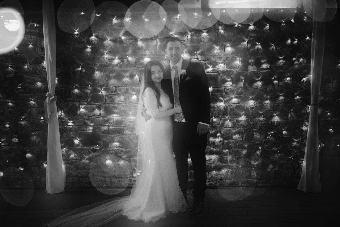 087 boyne hill house estate wedding photographer meath